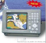 SAMYUNG 韓國三榮 SI-30 AIS 船用自動識別儀
