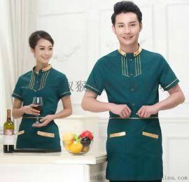 订做衬衫订做工作服 厂服, 定制男女西服, 订制职业装 套装等等