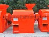 超高水分物料粉碎机,高湿物料粉碎机