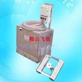 鞍山飛銳廠家供應fy-025浮筒式油水分離器