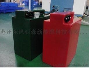 36v12ah 锂电池电动车锂电池 动力电源