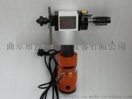 供应电动坡口机 精装管子坡口机 管子坡口机