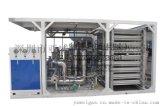 国产航天LNG 加气站泵撬