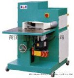 DS-667-2A 环保调速立磨