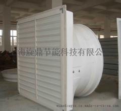 A大型养殖基地通风降温设备-室内通风  设备