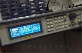 专业维修MPD-1508 DAB DAB+数字信号发生器维修