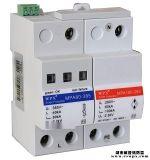 电源防雷模块 WPX-MPA80-385/2