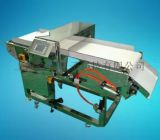 翻版式金属探测器 自动剔除型金属检测仪厂家定制