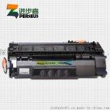 进步者PZ-5949A 兼容 HP Q5949A 49A 硒鼓 适用惠普 1160/1320/1320nw/3390 打印机