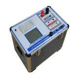 華電高科FA-103互感器伏安特性測試儀︱伏安特性測試儀︱高壓試驗設備︱電建承試設備