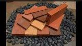 湖南長沙燒結磚劈開磚陶土磚透水磚
