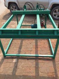液压组装机价格,实木门窗液压组装机厂家