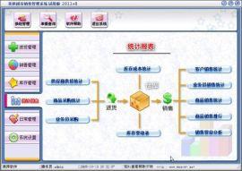 龙岩美萍超市管理系统-专业强,功能全,成熟稳定-超市收银管理系统