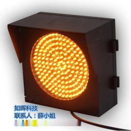 LED雾灯 收费站雾灯 高速公路雾灯