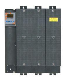 德堃DKscr可控硅数字功率调整器