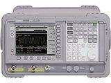 二手E4402B回收|安捷伦E4402B频谱分析仪