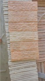 批发天然石材文化砖文化石