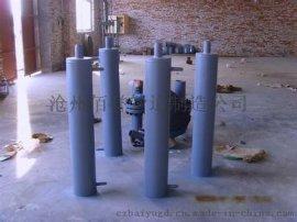 大同市疏水收集器应用范围