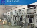 KYN28-12 KYN28A-12Z (GZS1)铠装移开式交流金属封闭成套开关柜