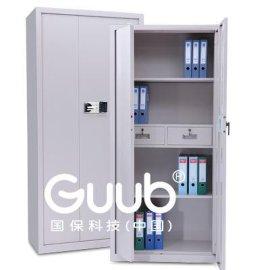国保保密柜GM153-1992钢制密码文件柜