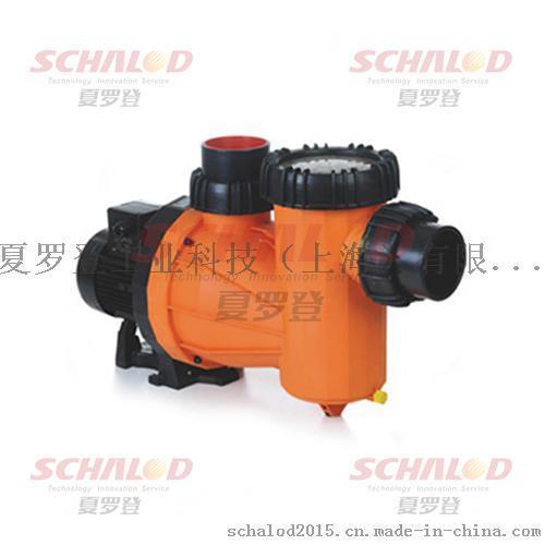 夏罗登优势供应德国进口SPECK柱塞泵