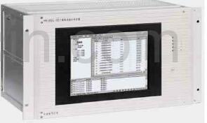 許繼WGL-801C故障錄播分析裝置