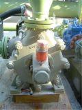 陕鼓鼓风机轴承座自动注脂器-SKF轴承润滑系统-单点注油器