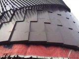 上海大众4s店幕墙铝板