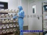 郑州赛博河南高校动物房规划设计建设方案