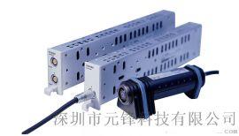 Keysight 81620B 硅光功率探头
