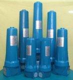 真空泵進氣過濾器 F006 G2 1/2 2.5寸內絲過濾器