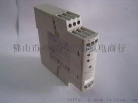 现货供应:`TECNOLOGIC`计数器 TC-49LCR