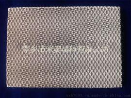 批发各种远红外蜂窝陶瓷板 200*140*13mm
