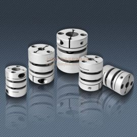 上海连一厂家供应高品质DY02双膜片联轴器