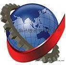 国际可靠性技术应用研讨会(ARS)