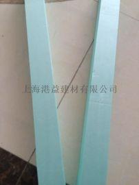 垫玻璃泡沫条|垫平板玻璃泡沫条|垫工程玻璃泡沫条