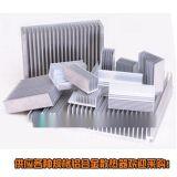 铸铝散热器|铝制散热器