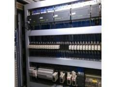 自动化控制柜厂家 自动化控制柜设计 电气自动化控制编程