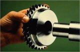 供应NSF认证SONLOK3638圆柱固持胶,螺纹胶螺钉胶 厌氧胶缺氧胶