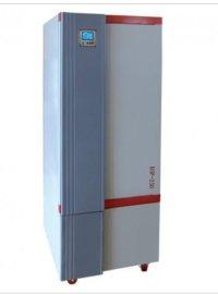 四川液晶屏生化培养箱BSP-250,常用型250L