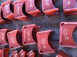 沧州海润Z5焊接滑动支座