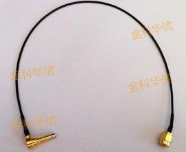 RF射频线