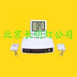 智能型机房温湿度报警器  (WSJZ)