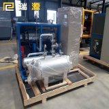【瑞源】廠家直銷72kw電加熱導熱油爐帶冷卻 反應釜配套 非標定製
