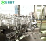 厂家供应 全自动水生产设备/PET瓶装矿泉水生产设备