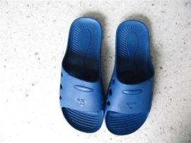 防静电PU拖鞋 - 1