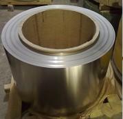 316L深冲不锈钢带(SUS301 SUS304 SUS316)