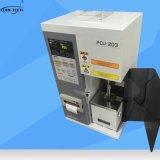 馬康MALCOM錫膏粘度計 PCU-203錫膏粘度測試儀 全自動錫膏測試儀