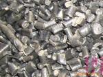 再生LDPE(纸厂颗粒)