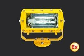 外场防爆强光泛光灯(BFC8100)